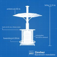 So funktioniert die Firebar (früher: Firemate) › firebar! Barrel Fire Pit, Oil Drum, Design Guidelines, Rocket Stoves, Diy Fire Pit, Barbecue Grill, Plexus Products, Save Energy, Wind Turbine