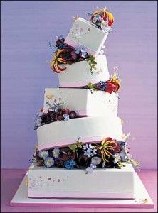 This website will help you find a better research on Amazing Wedding Cakes. It features all Amazing Wedding Cakes questions and answers. Cute Cakes, Pretty Cakes, Beautiful Cakes, Take The Cake, Love Cake, Amazing Wedding Cakes, Amazing Cakes, Magical Wedding, Dream Wedding