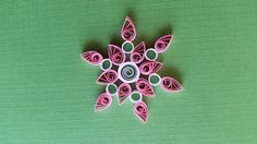 https://www.etsy.com/listing/213871590/set-of-3-hand-quilled-mini-snowflake?ref=market