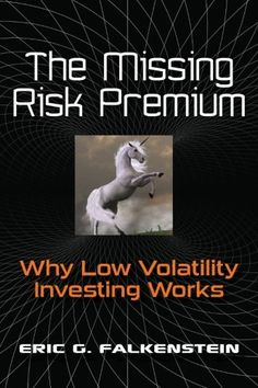 You will download digital wordpdf files for complete solution from 620 the missing risk premium why low volatility investing works fandeluxe Images