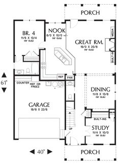 Home Depot 2 Story Tiny House Nice 2 Story House Home Plan And