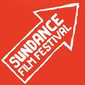 Sundance Film Festival 2013 @RUDSAK  #RUDSAK@Sundance #PinnedUp