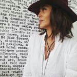 Nicole Ari Parker, Fashion Accessories, 10 Years, Editor, Profile, Bts, King, Instagram, User Profile