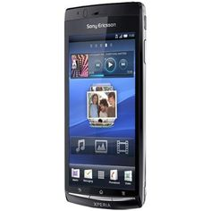 Sony Ericsson Lt15i Mobile Phone Sony Xperia Arc *Midnight Blue* International Version on http://phone.kerdeal.com/sony-ericsson-lt15i-mobile-phone-sony-xperia-arc-midnight-blue-international-version