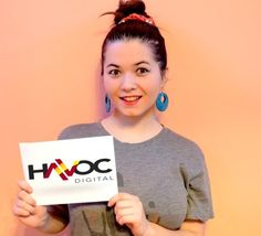 Havoc Digital Marketing | Online Marketing Professionals