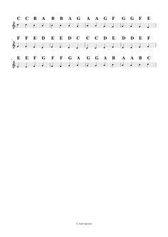 Hindustani Music Exercises Pattern 23