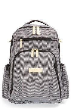 Ju-Ju-Be 'Legacy - Be Right Back' Diaper Backpack | Nordstrom