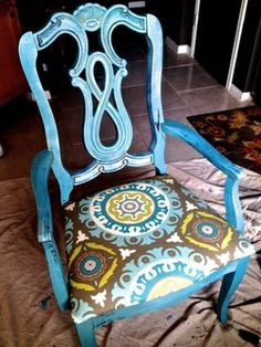 When Pigs Fly Painted Furniture | Pinterest | Faux Painting, Room And Paint  Furniture