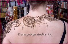 Images About Tattoos On Pinterest  Constellation Map