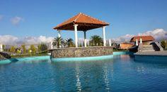 Cabañas, temazcal, palapas, voleibol de playa, área de acampar y mucho más! Aquí en #SantaAna #Tulancingo #Turismo