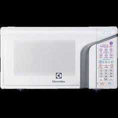 (Submarino) Micro - ondas Electrolux Mep37 27 Litros Branco - de R$ 798.54 por R$ 439.99 (45% de desconto)