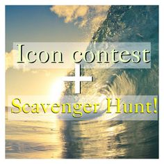 """Icon and scavenger hunt!"" by div11 ❤ liked on Polyvore featuring art, candylicious, div11scavengerhunt and div11iconcontest"