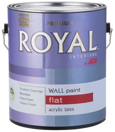 Interior Paints That Perform Compares The Best Brands To Help You