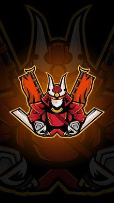 Gambar Logo Headshot Ff Helm