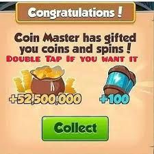 Spins master free 50000 coin