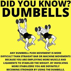 Gym Workout Chart, Gym Workout Videos, Workout Guide, Gym Workouts, Aerobics Workout, Dumbbell Workout, Kettlebell, Best Exercise Bike, How To Grow Taller