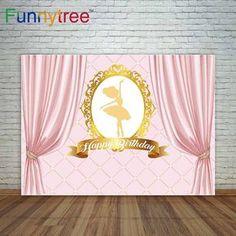 allenjoy photography backdrops flamingo backdrop birthday photocall