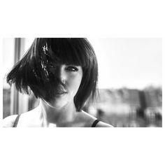 Portraits by Lovgretphoto (@lovgretphoto) • Instagram photos and videos