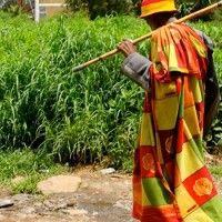 Humans of Ethiopia