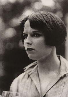 Louise Brooks