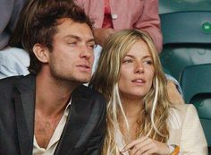 Image result for young sienna miller