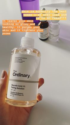 GURWM // College Nighttime Routine - Mademoiselle O'Lantern The or. - GURWM // College Nighttime Routine – Mademoiselle O'Lantern The ordinary skinca - Beauty Care, Beauty Skin, Beauty Tips, Beauty Hacks, Beauty Products, Beauty Ideas, Body Care Products, Beauty Secrets, Acne Products