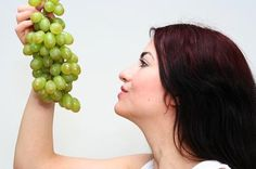 Grape Seed Facts Grape Seed Extract, Red Wine, Health And Wellness, The Cure, Weight Loss, Facts, Fruit, How To Make, Health Fitness