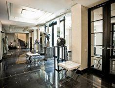art deco interior design indoor architecture art deco interior