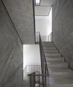 Casa Do Conto, Arts