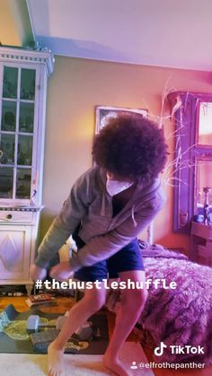 """The dance to the song """"the hustle shuffle"""" Dance Tips, Dance Poses, Dance Videos, Perfect Image, Perfect Photo, Running Man Dance, Dance Pictures, Cool Pictures, How To Shuffle Dance"""