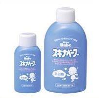 Sữa Tắm Skina Babe Cho Bé Của Nhật Bản 500ml Giá Tốt  . . Muối tắm Thái Lan, sữa tắm DOP và Kem làm săn chắc nở ngực. Ngọc trinh nude Trong TVC sữa tắm. . . . Hà http://oeoe.vn/shop/sua-tam-cho-be/sua-tam-skina-babe-cho-be-cua-nhat-ban-500ml-gia-tot.html