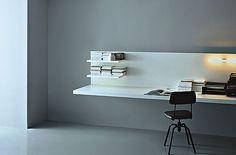 WEB - by Piero Lissoni for Porro