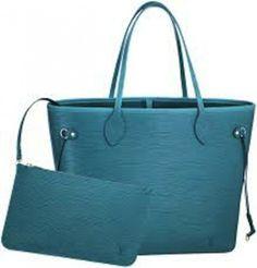 7ec056f06 Bolsos Louis Vuitton: Fotos de los modelos Louis Vuitton Totes, Louis  Vuitton Neverfull Mm