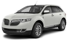 2015 Lincoln MKX - http://www.topcarmag.com/2015-lincoln-mkx.html
