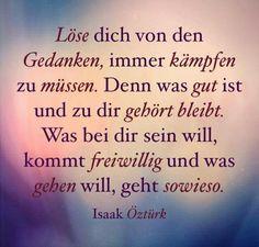 #truewords #quotes #zitate