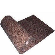 Parketvloer - ondervloeren    Ondervloeren  Niet iedere ondergrond voldoet direct aan de eisen om er een houten vloer op te verlijmen. Het oppervlak kan ongelijk lopen, zandering zijn, gebarsten zijn. Bona biedt hiervoor een oplossing: de ondervloeren Bona U300, Bona U310 en Bona U340.