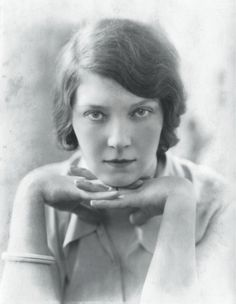 Postcards from Penguin Modern Classics - Jean Rhys, photograph: Pearl Freeman/ Jean Rhys Archive.