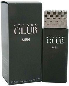 Wholesale Loris Azzaro - Azzaro Club (2.5 oz.) (Case of 1)