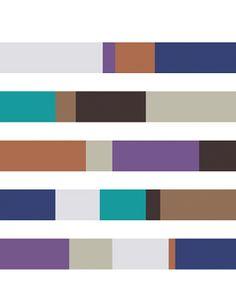 Pantone Color Palette Generator Color Palette Generator  Colors  Pinterest  Color Palette Generator