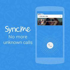 Hej, Det er louise engelsen: Download Sync.ME med https://sync.me/code10/LouEn og få en gratis prøveperiode! Jeg får også en gratis prøveperiode!