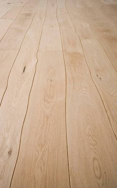 kids room furniture blog: Unusual Wood Floors by Bolefloor