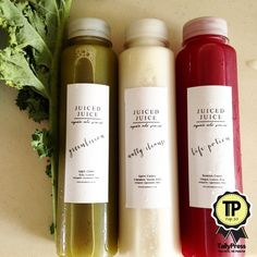 Singapore's Top 10 Cold Pressed Juices - Juice for beginners juice Juice Branding, Juice Packaging, Beverage Packaging, Coffee Packaging, Bottle Packaging, Cold Pressed Juice, Food Packaging Design, Juice Bottles, Milk Tea
