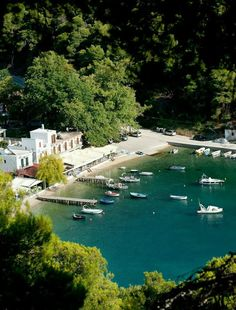 Skopelos, Sporades, Greece