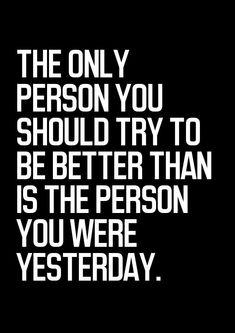 New Inspirational Quotes 30 Inspirational Life Quotes (Black & White) - museuly Motivacional Quotes, Wisdom Quotes, Quotes To Live By, Funny Quotes, Deep Quotes, True Life Quotes, Good Quotes For Girls, Be Better Quotes, Taoism Quotes