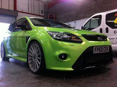 Full valet and winter protection on this gorgeous #fordfocusrs  S O U T H  W A L E S  C A R  C A R E  #focusrs #fordrs #rsdirect #valeting #detailing #carcare #professionalvaleting #mobilevaleting #valetingcentre #valetinginsouthwales #carvaletinginsouthwales #detailingstudio #detailingstudio #detailersofinstagram #detailinginsouthwales #paintcorrection #southwales #cardiff #newport #swansea #barry #bristol #bridgend #penarth #cwmbran #southwalescarcare