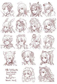 by =omocha-san