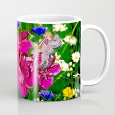 Available in 11 and 15 ounce sizes, our premium ceramic coffee mugs feature wrap-around art and large handles for easy gripping. Dishwasher and microwave safe, these cool coffee mugs will be your new favorite way to consume hot or cold beverages. Cold Drinks, Beverages, Microwave, Coffee Mugs, Ceramics, Dishwasher, Cool Stuff, Tableware, Artwork