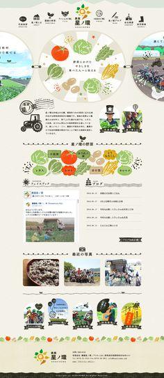 イラスト : 81-web.com【Webデザイン リンク集】