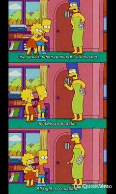 Simpsons :D