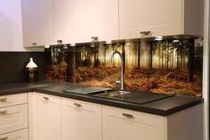 65 Best Haus Praktisches Images On Pinterest Kitchen Countertops